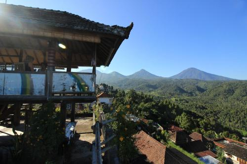 Hyang Lala Homestay, Buleleng
