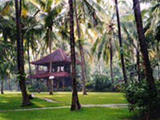 Mandala Bali, Badung
