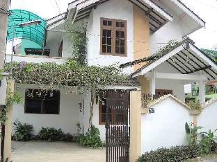 villa vas 3 batu malang, Malang