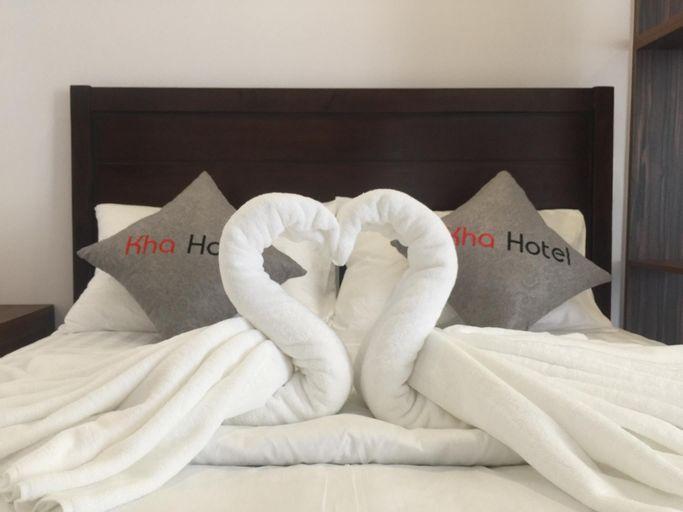 Kha Hotel, Huế