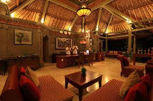 Santi Mandala Villa & Spa Hotel, Gianyar