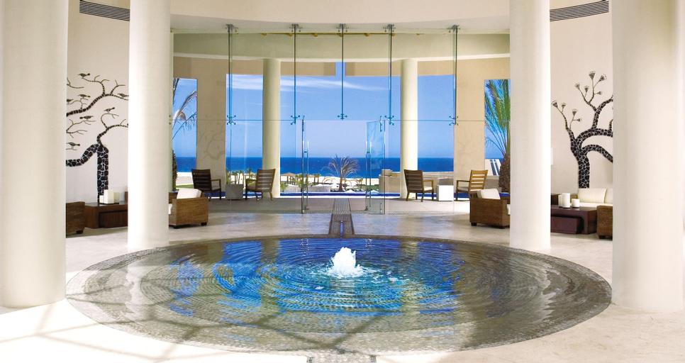 Pueblo Bonito Pacifica Resort & Spa-All Inclusive-Adult Only, La Paz