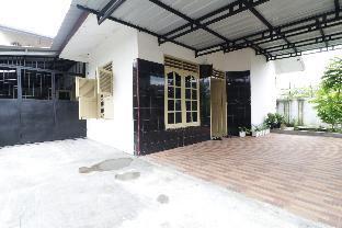 Rumah Gadiz Syariah, Medan
