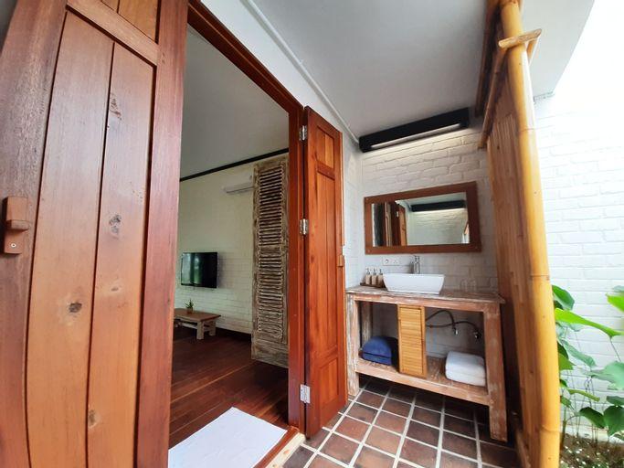 The Kelong Trikora Resort - Bintan Island, Bintan