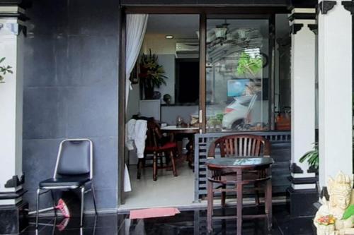 OYO 3851 Seri Sukmawati Residence Syariah, Denpasar
