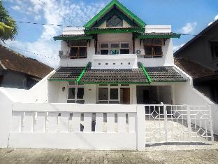 Simply Homy Guest House Gembira Loka , Yogyakarta
