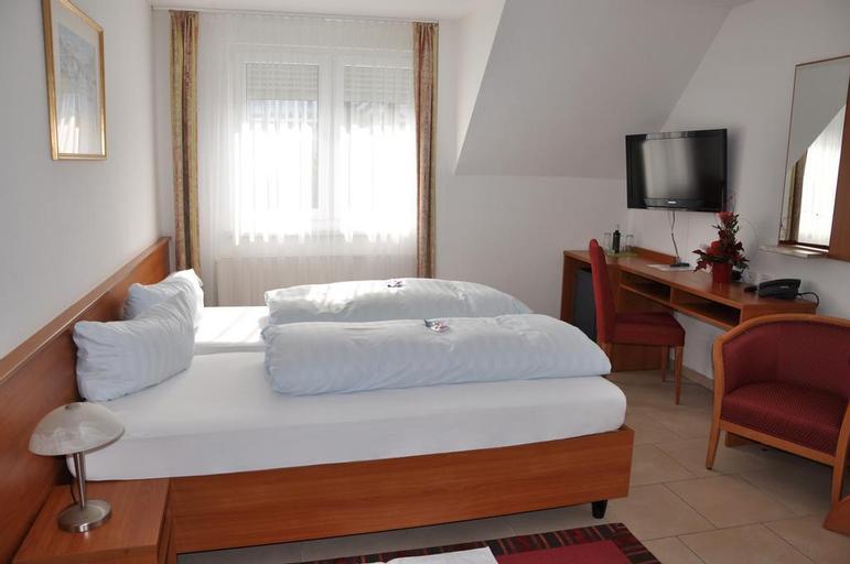 Business Hotel Böblingen Sindelfingen, Böblingen