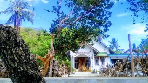 Family Homestay, Lombok