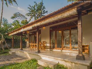 Sunny Luxury Private Villa, Gianyar