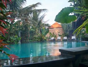 Bayad Ubud Bali Villa, Gianyar