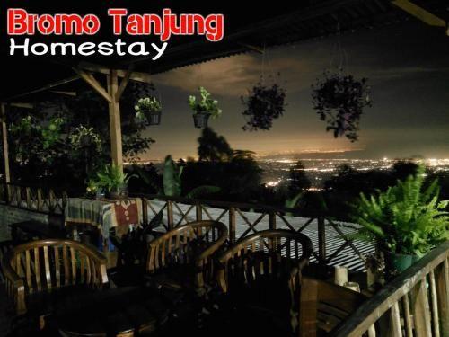 Bromo Tanjung, Probolinggo