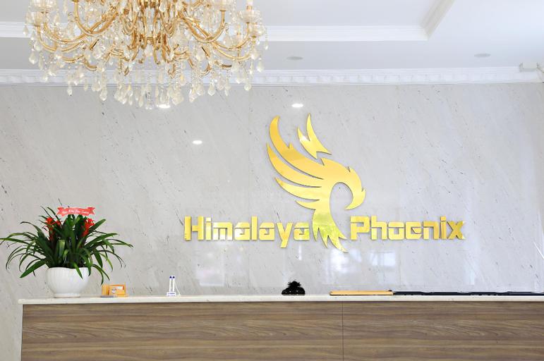 Himalaya Phoenix Dalat Boutique, Đà Lạt