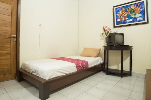 Kelating Guest House, Tabanan
