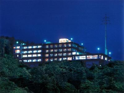 OYO Hotel Kitaguni Grand Hotel Tsuruga, Tsuruga