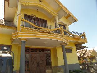Lawang Sari Homestay, Probolinggo