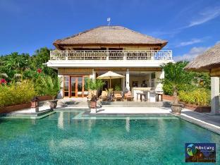 Villa Oscar - Paradise With a View, Buleleng