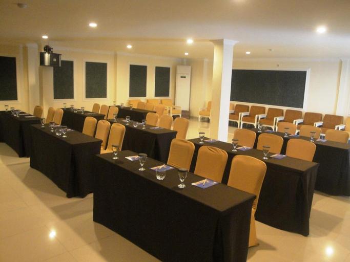 Ramayana Hotel, Makassar