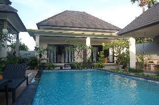 Maha Rama Suite, Karangasem