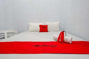 RedDoorz Plus @ Grand Pacifik Hotel Makassar, Makassar