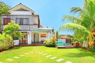 Balangan Beach Villa Alessandra Suites 2, Badung