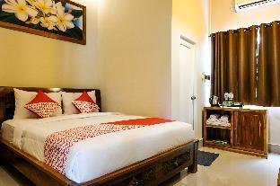 OYO 683 Jepun Guesthouse, Mataram