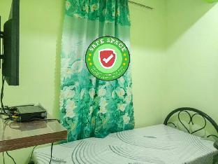 RedDoorz @ Barangay San Dionisio Paranaque, Cirebon