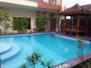 Griya Desa Hotel, Yogyakarta
