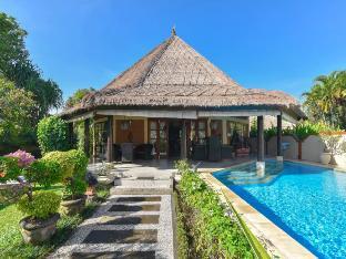 Villa Pelabuhan, Buleleng