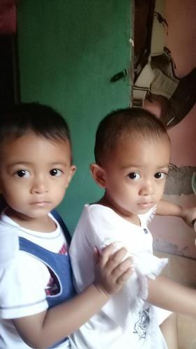 Ziezo Homestay, Lombok