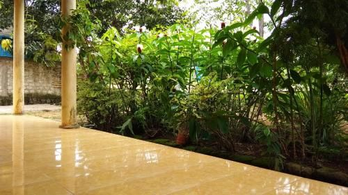 Homestay Sumba-Tambolaka, Sumba Barat Daya
