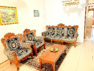 Rachella Homestay Batusangkar , Tanah Datar