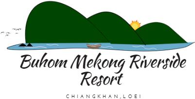 Buhom Mekong Riverside Resort (Pet-friendly), Xanakharm