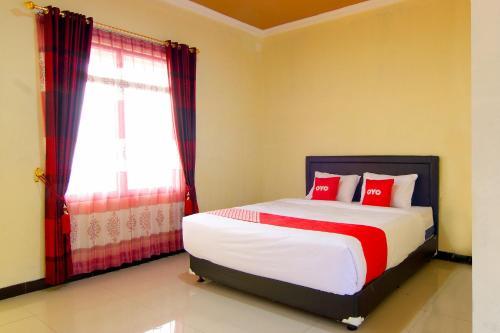 OYO 2162 Pondok Wisata Sri Widodo, Karanganyar