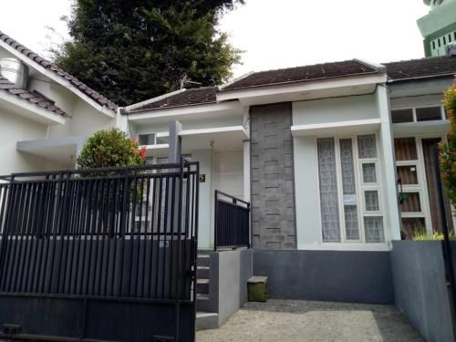 Griyo Ayem, Malang