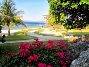 Samawa Seaside Cottages (tutup permanen), Sumbawa