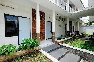 RedDoorz near Moro Mall Purwokerto, Banyumas