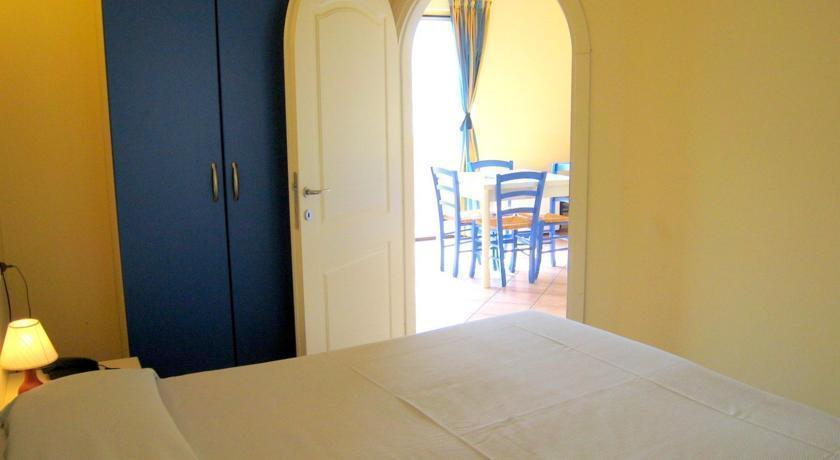 Residence Oasi Dei Celti, Lecco