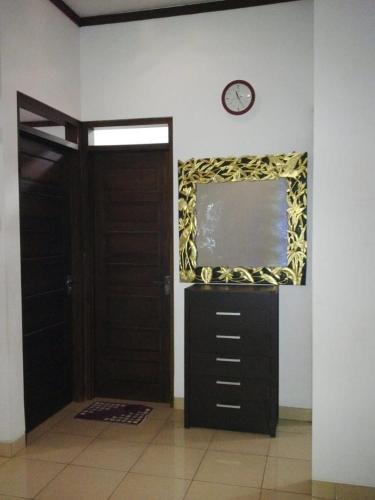 Griya Narayana Guest House Yogyakarta, Yogyakarta