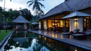 Rouge - Private Villas Ubud, Gianyar