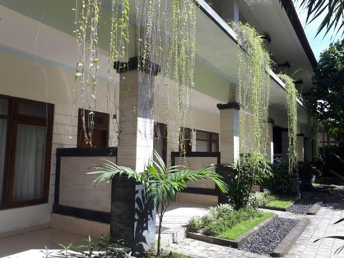 Alya Living Sanur, Denpasar