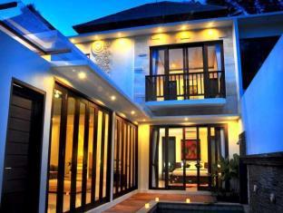 Kakul Villa Resort and Spa, Gianyar