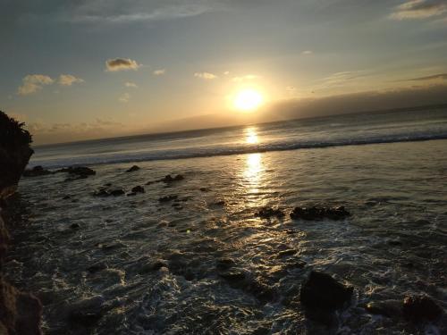 Sulaeman Homestay, Lombok