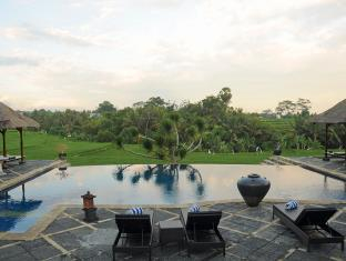 Bumi Ubud Resort, Gianyar