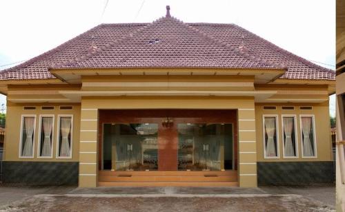 Kartika Syariah Guest House, Solo