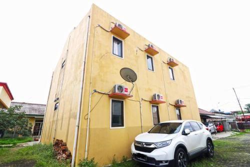 Guest House 97 Tangerang, Tangerang