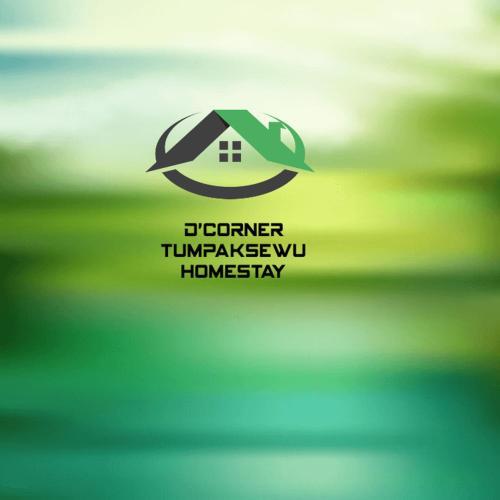 D'corner tumpaksewu homestay, Lumajang