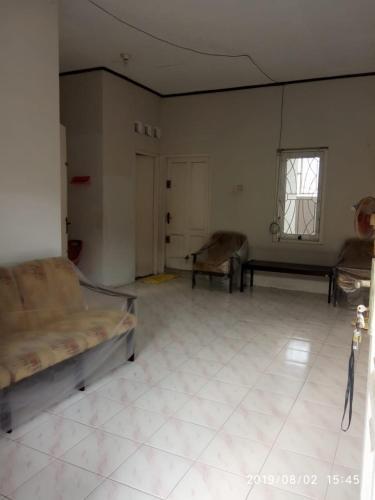 Guest House Taman Sari 2, Karanganyar