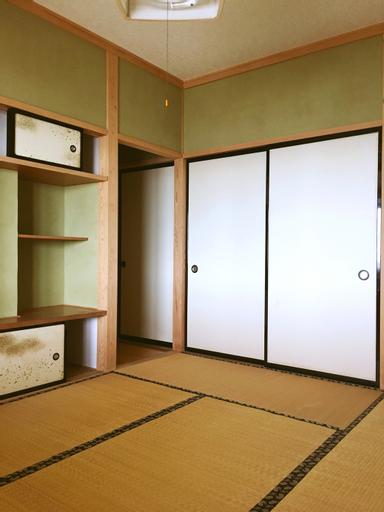 Guest House F&R, Iwaki