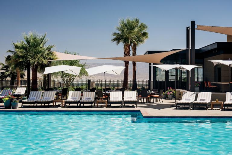 The Ritz-Carlton, Rancho Mirage, Riverside