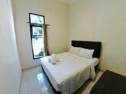 The Batu Villas No 2, Malang